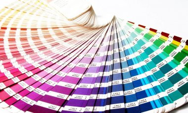 The Effects Of Colour In Educational Design